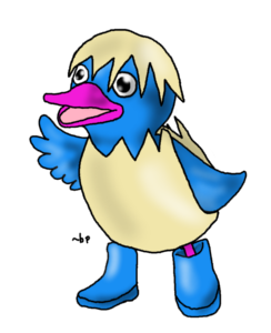 baby_quackz_by_daydallas-d5u6pwc.png