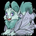 Fairy vlad by Daydallas