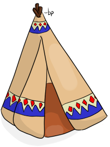 teepee2_by_daydallas-d879t95.png