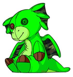 Daydallas's Profile Picture