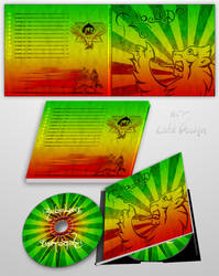 Rebelion Reggae