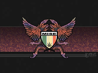 Mise Shield