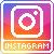 Instagram Pixel Button