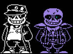 what does sans stand for