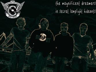 The Gaslight Anthem wallpaper