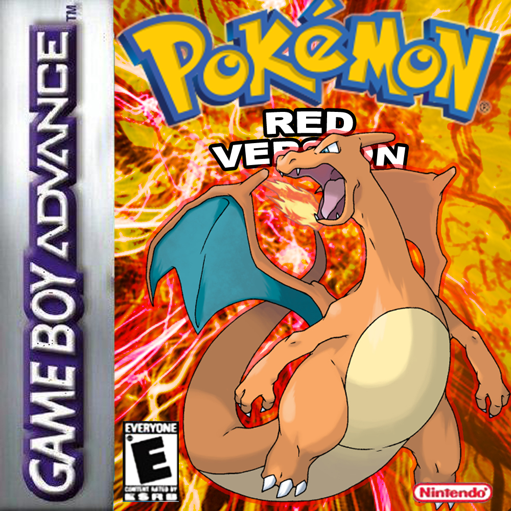 Pokemon Fire Red Version Gba Gameshark Codes  gameslodge