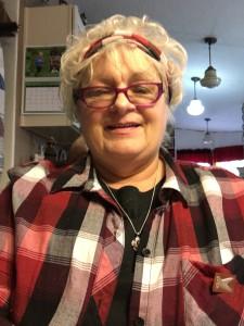 Sylvia3932's Profile Picture