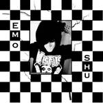 Checked emo