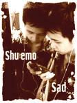 Shu emo