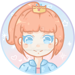 Commission: ACNL Mayor ^^ by Chocolie