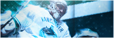 Vancouver Canucks. Luongo_Siggy_by_jordan888