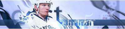 Vancouver Canucks. Christian_Ehrhoff_by_jordan888