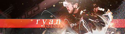 Anaheim Ducks . Bobbeh_ryan_by_jordan888