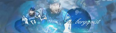Winnipeg Jets Patrick_Bergqvist_VHL_by_jordan888