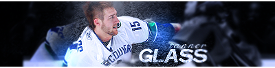 Vos signatures MALADE ! - Page 4 Tanner_Glass_by_jordan888