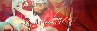 Montréal Canadiens. Mike_Cammalleri_by_jordan888