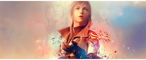 Final Fantasy XIII LightningV2