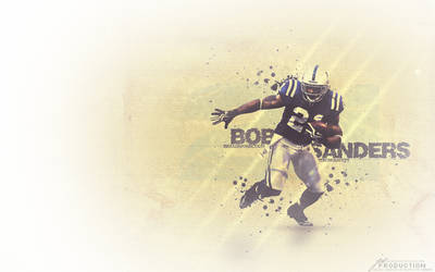 Bob Sanders by Hurricane-Season