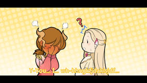 TA: Anime Screenshot SQ