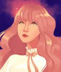 TA: Starlight