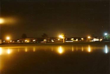 AP Nightlights