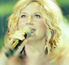 Sugarland icon jen1 by Faded-Picture