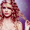 taylor swift icon 2 by Faded-Picture