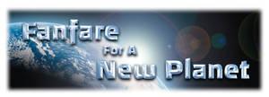 PRP NewPlanet