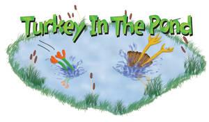 PRP Turkey Pond 2