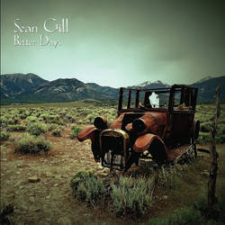 Sean Gill - Better Days