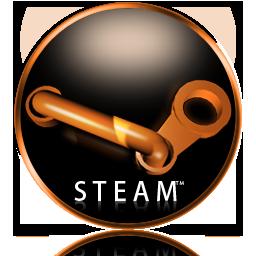 Steam Dock Icon By Virtualalias On Deviantart