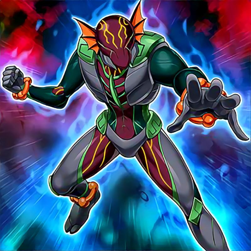 Kết quả hình ảnh cho Destiny HERO - Decider artwork