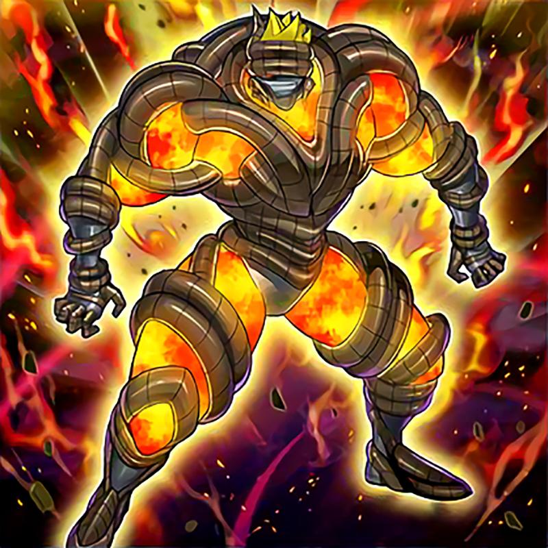 Kết quả hình ảnh cho Destiny HERO - Dynatag artwork