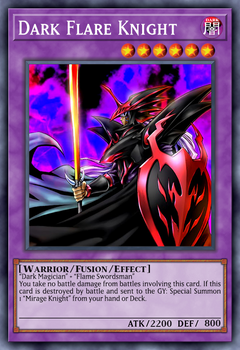 Yugioh Cards for YGOPRO by SuperShadiw1010 on DeviantArt
