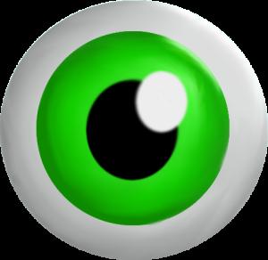 PlayCeboVision's Profile Picture