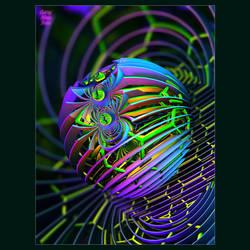 Amazinghexgrids-again-1b2xb by Gary-Webb