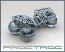 FracTrac