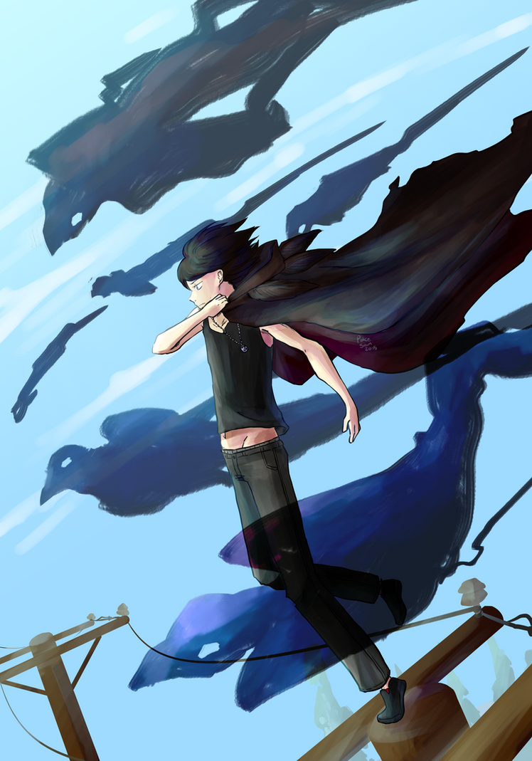 http://pre08.deviantart.net/3cac/th/pre/i/2015/260/6/9/crows_by_pokesam-d99y6kj.png