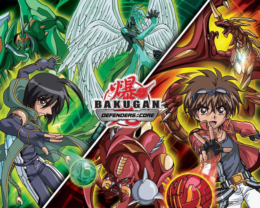 Bakugan shun kazami and dan kuso by neitrali on deviantart bakugan shun kazami and dan kuso by neitrali voltagebd Gallery