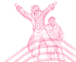 WIP - Kings of the World