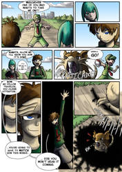 Chp1 pg7 by Yena-Kiachi