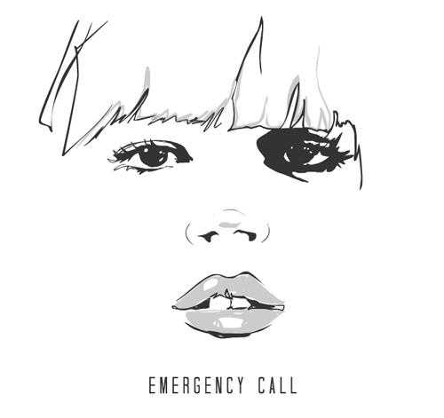 Emergency Call by souloff