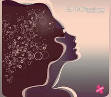 retro feeling by souloff
