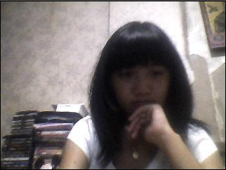 xxdarkpurplexx's Profile Picture