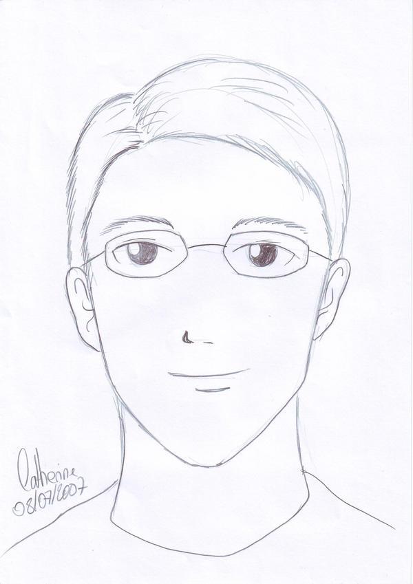 scorp29's Profile Picture