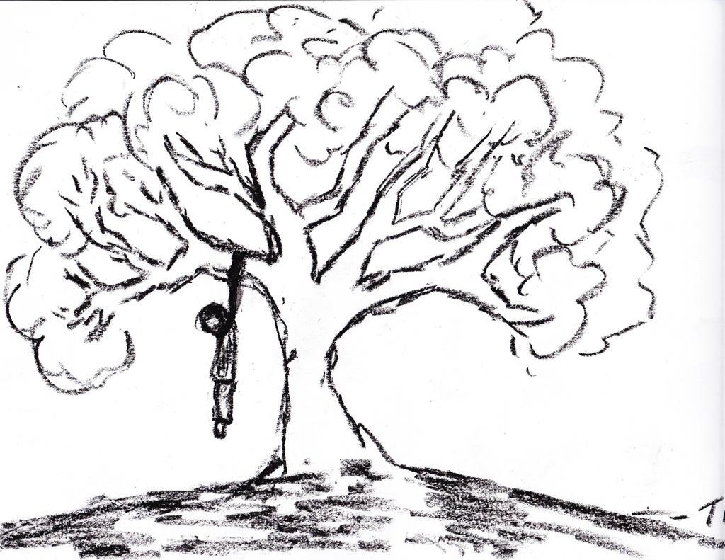 tree by prussia awsome on deviantart