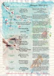 Haiku progress chart by Iscariot-Priest