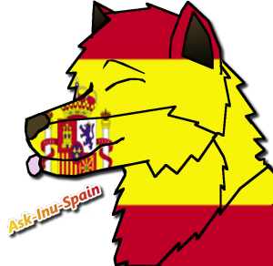 Ask-Inu-Spain's Profile Picture