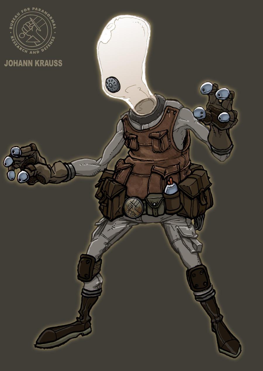 Johann Krauss PNJ Johann_krauss_by_mostlymade