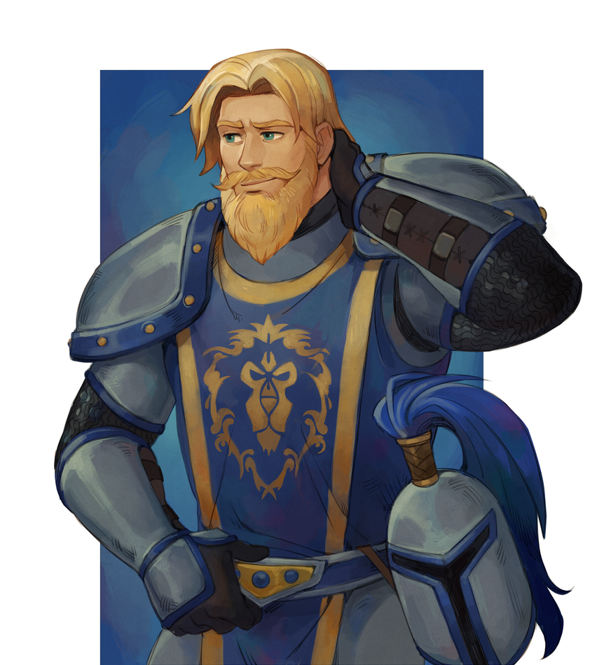 Regarde une feuille de personnage Reed_fabre_by_drkav-dcbos8r